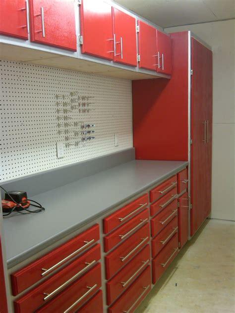 kreg cabinet hardware jig woodworking plans garage cabinet plans kreg pdf plans