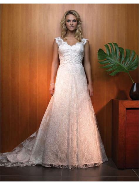 Robe De Mariée Lyon Créateur - robe de mari 233 e boh 232 me dentelle pas cher