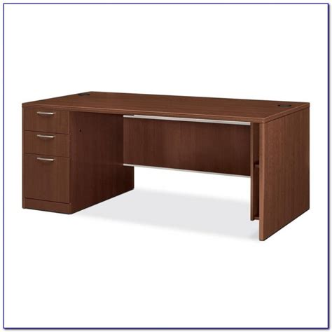 36 computer desk with hutch 36 inch wide desk with drawers desk home design ideas