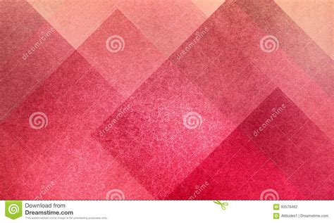 pastel peach pattern geometric abstract pink and peach background pattern