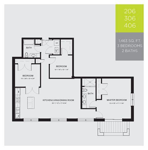 apartment unit floor plans unit floor plans ravenlux apartments
