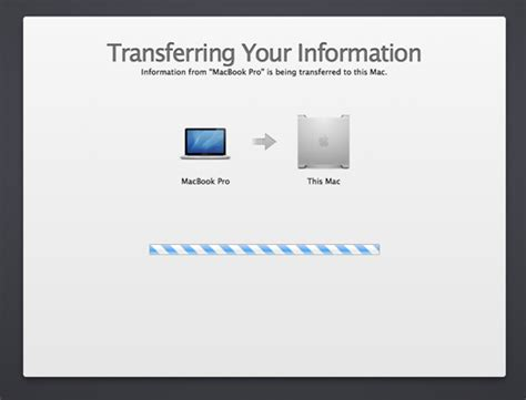 How To Transfer Documents From Mac To 2