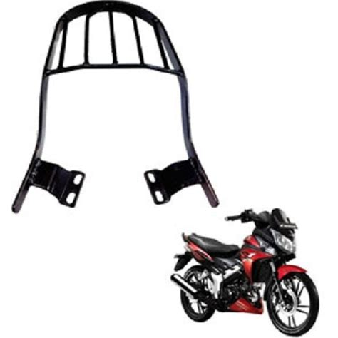 Bracket Box Motor Kucay Honda Sonic jual dahs bracket motor honda cs1 murah bhinneka