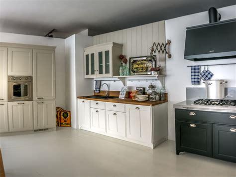 cucine scavolini modelli cucina scavolini modello favilla scontata 30