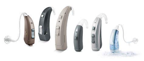 Alat Bantu Dengar Bte alat bantu dengar belakang telinga bte 171 pusat