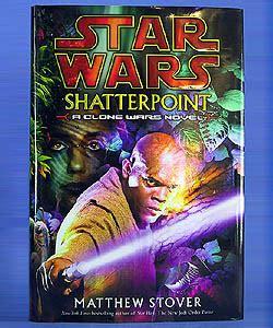 shatterpoint wars clone wars rebelscum photo archive