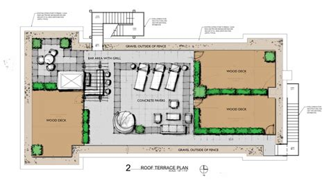 Energy Efficient Floor Plans Affordable Luxury Condominiums In Indianapolis The