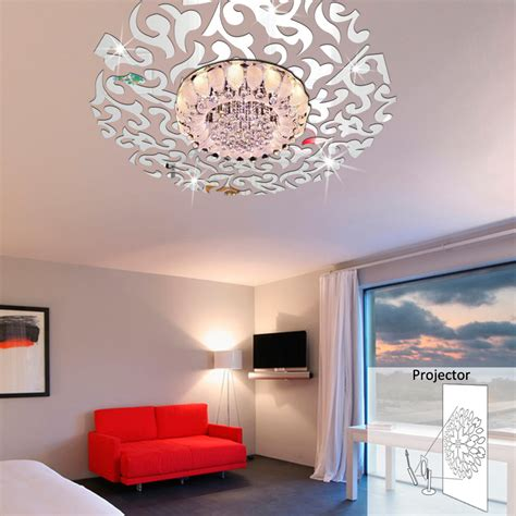 Floor To Ceiling Mirrors Cost by Compare Prices On Floor To Ceiling Mirrors