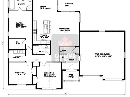 cabin floor plans canada living off grid container homes homesteading and off grid
