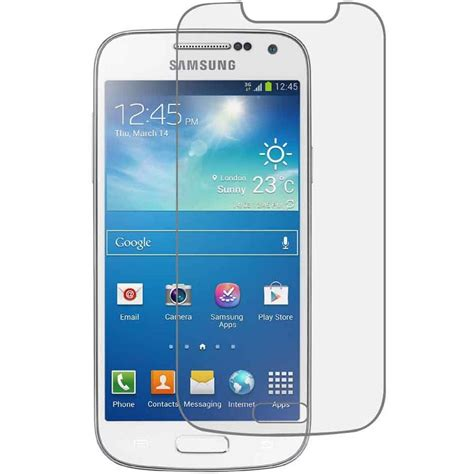 Samsung Grand 9082 Kamera Belakang jual samsung grand duos gt i9082 tempered glass