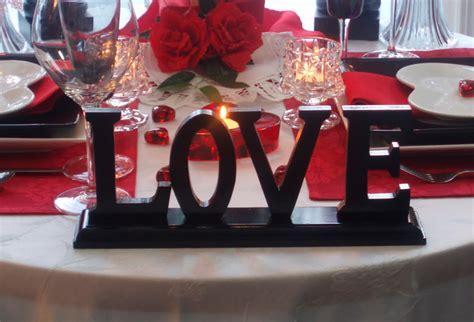 decorar habitacion romantica decorar una habitaci 243 n para una noche rom 225 ntica
