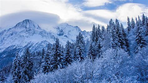 les houches   chamonix valley  mont blanc france