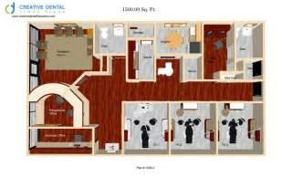 Office Floor Plan Samples creative dental floor plans general dentist floor plans