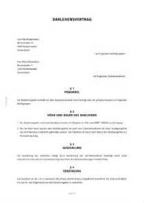 Musterbrief Bearbeitungsgebühr Kredit Zum Drucken Privaten Darlehensvertrag Erstellen Smartlaw