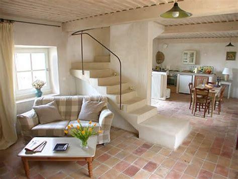 casa stile provenzale ristrutturare casa in stile provenzale alcuni consigli