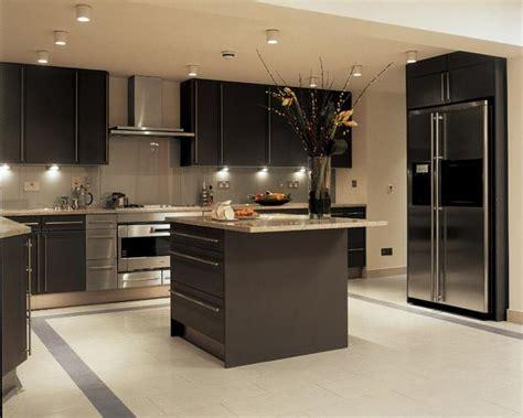 ambientazioni cucine ambientazioni rivestimenti cucina firenze magazzino