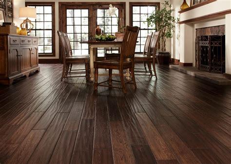 reno my reno flooring scraped hardwood floors reno tahoe reno tahoe nevada