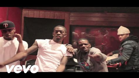 jmoney    wanted ft rich homie quan youtube