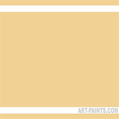 milk coffee premium spray paints 075 milk coffee paint milk coffee color molotow premium