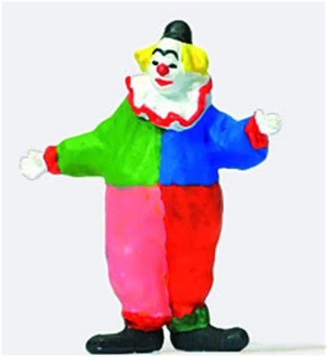 Preiser 29084 Clown preiser 29084 clown