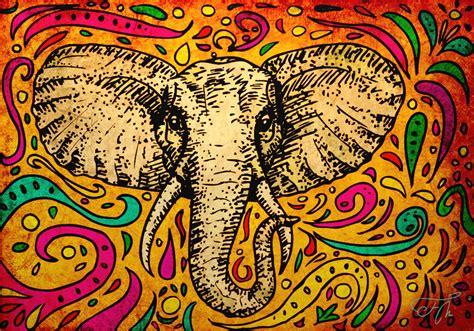 hd african art wallpaper wallpapersafari
