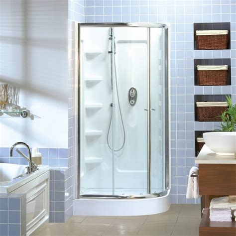 cheap bathtub shower combo best tub shower combo bathtub or shower with skylights