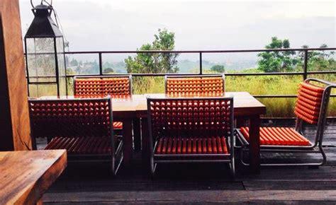 Meja Makan Di Bandung restoran dan tempat makan di bandung terbaru 2018 terbaik