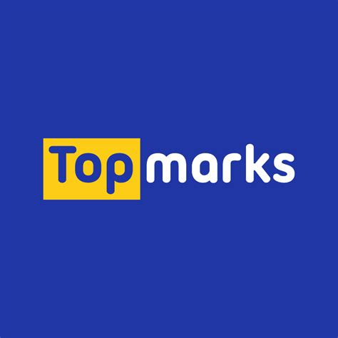 top marks new year maths the topmarks