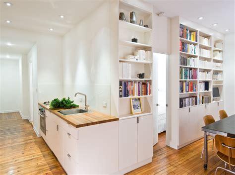 Kleine Dachgeschosswohnung Einrichten by Kleine Wohnung Einrichten Intelligente W 228 Nde