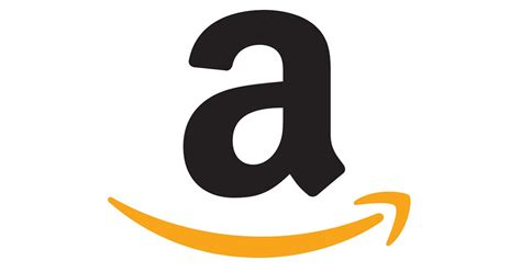 a m amazon wallpapers images photos pictures backgrounds