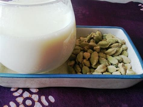 Cardamom Based Home Remedies home remedies for milk indigestion in toddlers