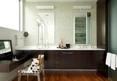 stanze da bagno moderne 100 idee bagni moderni da sogno colori idee piastrelle