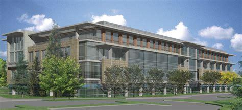 Netflix Corporate Office by Netflix New Headquarters Building Secures 100 Million