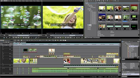 canopus edius 4 pro full version free video editing software download edius pro 6 5 full cracked programs latest
