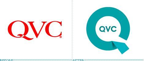 logo qvc uk images