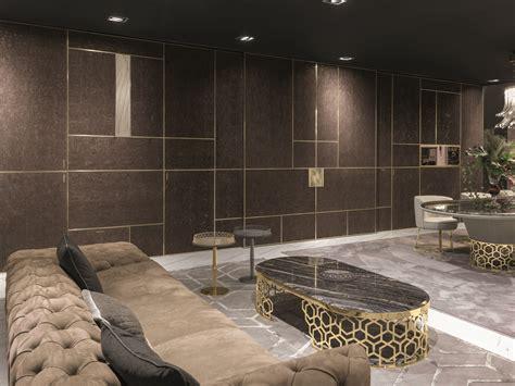 longhi mobili boiserie land by longhi design alessandro la spada