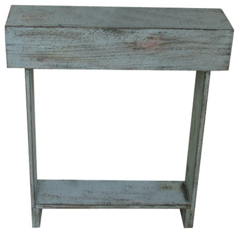 wall accent tables skinny wall table rustic side tables and accent tables