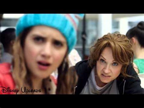 film disney ziua balului bad hair day ziua balului 2015 online subtitrat in