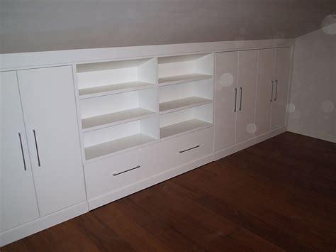 tipos de armarios empotrados c 243 mo elegir tus armarios empotrados a medida mundo
