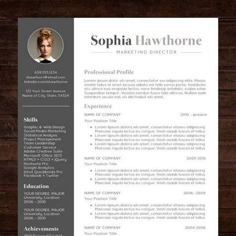 professional resume word template gcenmedia com gcenmedia com