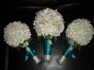 diy bouquet my diy seashell bouquet weddingbee photo gallery