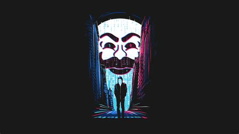 wallpaper hd android robot mr robot hd 4k 8k wallpapers hd wallpapers id 18785