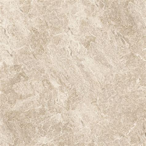 Gres Porcellanato Floor Tiles gres porcellanato floor tiles buy gres porcellanato