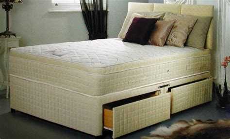 Rooms To Go Outlet Sale by Rooms To Go Clearance Sale