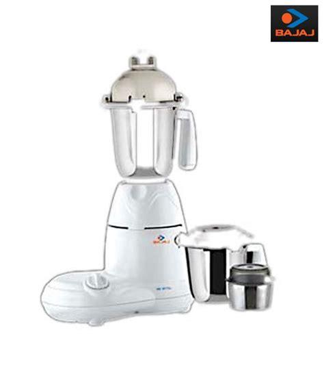 Mixer Gx 32 juicer mixer grinder price 65 2 63 cashback