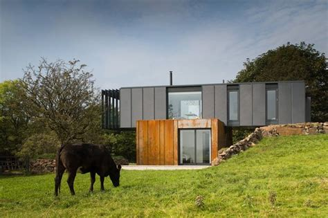 too few houses being built in northern ireland fmb claim are these the best houses in britain kevin mccloud takes