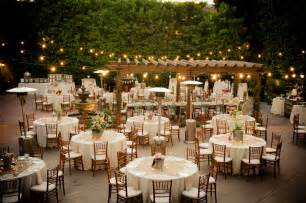 In real rustic country weddings vintage style weddings