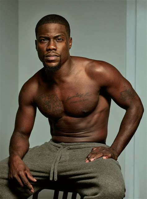 judd apatow tom myers pictures of kevin hart picture 247839 pictures of