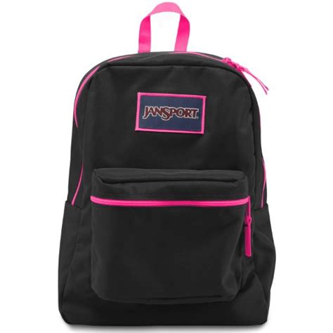 Cgm Swt Back Pink back to school shopswell