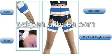 Liposuction Or Weight Loss by 650nm And 980nm Diode Laser Lipolysis Machines I Lipo